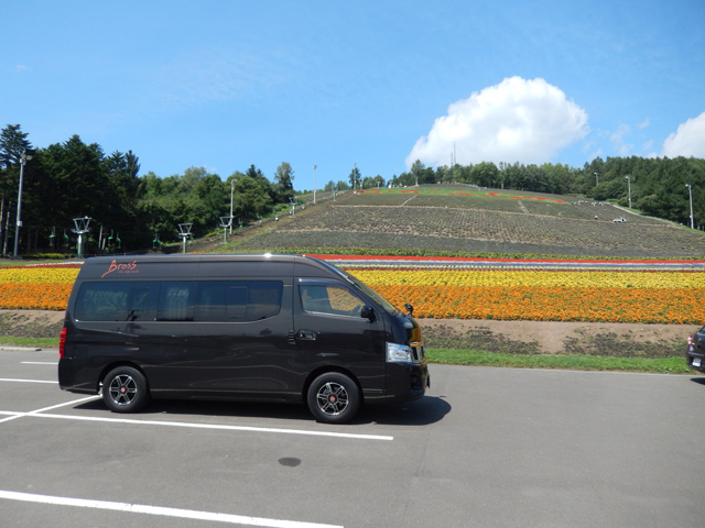 北海道旅行4