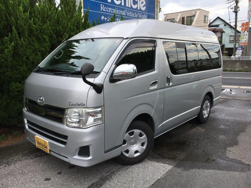 ビークル社製 クッチェッタ・カナート NO.2007メインキャプチャー